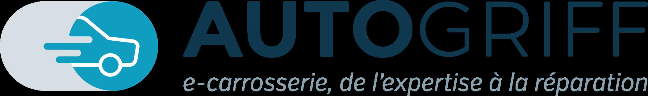 Logo Autogriff